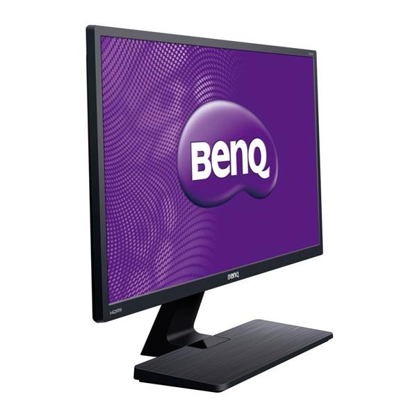 BenQ GW2270H 215 VA VGA2xHDMI VESA 100  Monitor
