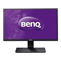 BenQ GW2270HE 22 VA VGA2xHDMI VESA 100  Monitor