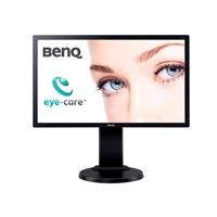 BenQ BL2205PT 22″ TN VGA/DVI/DP Multimedia – Monitor