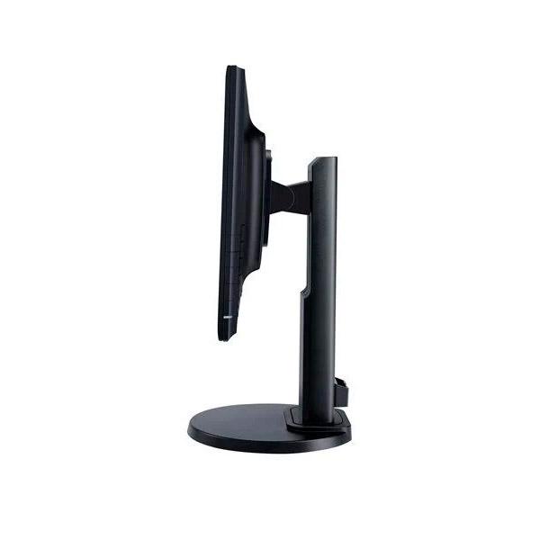 BenQ BL2205PT 22 TN VGADVIDP Multimedia  Monitor