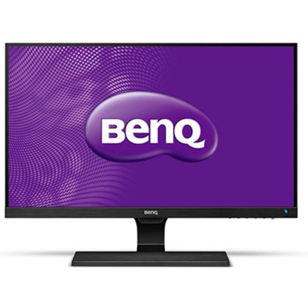 BenQ EW2775ZH 27″ LED FHD – Monitor