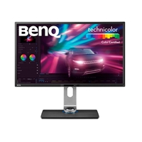 BenQ PV3200PT 32″ IPS 4K DP/HDMI – Monitor