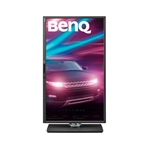 "BenQ PV3200PT 32"" IPS 4K DP/HDMI - Monitor"