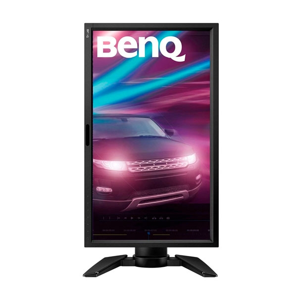 BenQ PV270 2K IPS DP/HDMI - Monitor