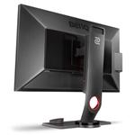 BenQ XL2730 27 TN  VGADVIHDMIDP 144 HZ  Monitor