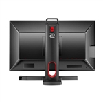 """BenQ XL2720 27"""" TN FHD 1MS DVI/HDMI/DP - Monitor"""