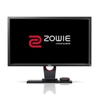 BenQ XL2430 24 TN  VGADVIHDMIDP 144 HZ  Monitor