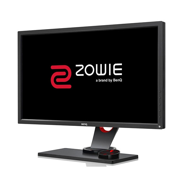 "BenQ Zowie XL2430 24"" TN 2K VGA/DVI/HDMI/DP 144 HZ - Monitor"