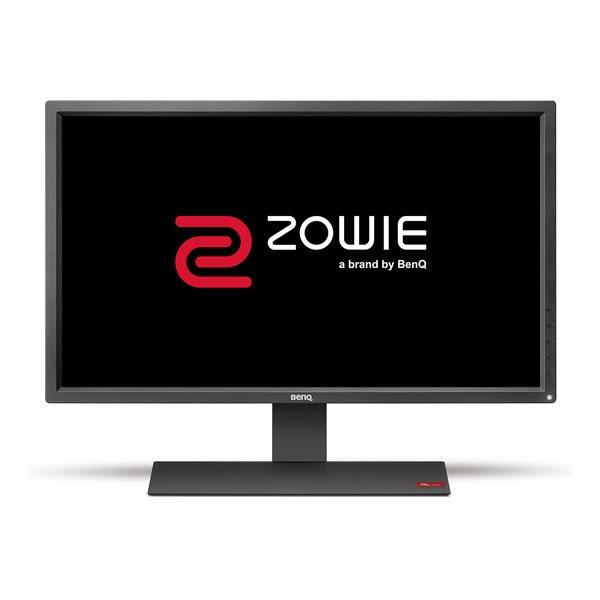 BenQ RL2755 27″ TN VGA/DVI/HDMI Multimedia – Monitor