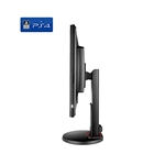 "BenQ Zowie RL2460 24"" TN VGA/DVI/HDMI Multi Pivo - Monitor"