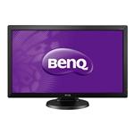 BenQ BL2405PT 24″ TN 2ms LED FHD DP – Monitor