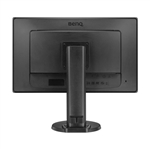 "BenQ BL2405PT 24"" TN 2ms LED FHD DP - Monitor"