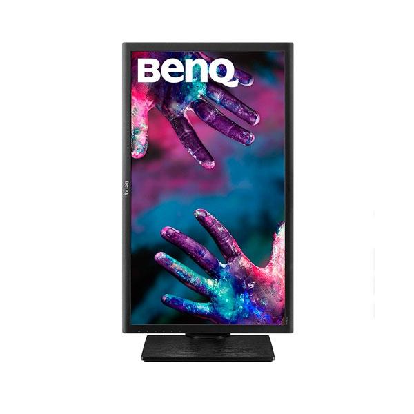 "BenQ PD2700Q 27"" WQHD IPS DP MiniDP HDMI - Monitor"