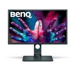 BENQ PD3200Q 32″ VA WQHD DP/HDMI – Monitor