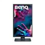 "BENQ PD3200Q 32"" VA WQHD DP/HDMI - Monitor"