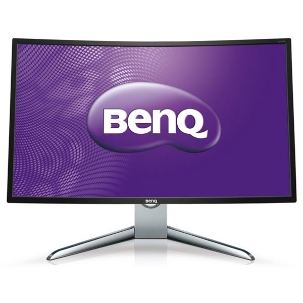 BenQ EX3200R 32 VA CURVO HDMI  DP 144Hz  Monitor