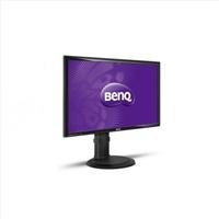 BenQ GW2765HE  27″2560×1440 DP HDMI HAS black