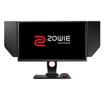 BenQ XL2540 25″ TN 240HZ VGA/DVI/HDMI Multimedia – Monitor
