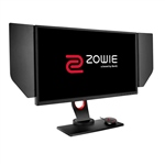"BenQ XL2540 25"" TN 240HZ VGA/DVI/HDMI Multimedia - Monitor"