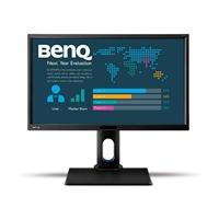 Benq BL2423PT 23.8 LED IPS 1920X1080 4MS – Monitor