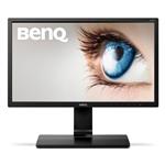 BenQ GL2070 19.5″ DVI 5ms – Monitor