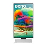 "BenQ PD2710QC 27"" QHD IPS SRGB 100%/HDMI/USB-C - Monitor"