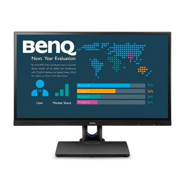 BenQ BL2706HT 27″ IPS 6ms HDMI/VGA/DVI – Monitor