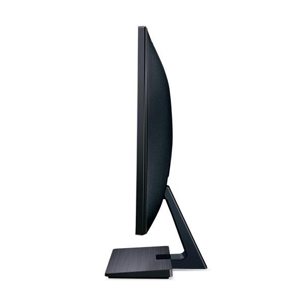 BenQ GW2470HL 23.8″ FHD VGA/2xHDMI VESA – Monitor