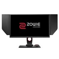 BenQ XL2546 25″ TN 240HZ VGA/DVI/HDMI Multimedia – Monitor