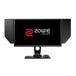 BenQ XL2536 ESPORT 24 FHD TN HDMI DP 144hz  Monitor