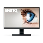 BenQ GW2780 27