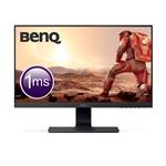 BenQ GL2580H 5MS FHD VGA/DVI/HDMI - Monitor