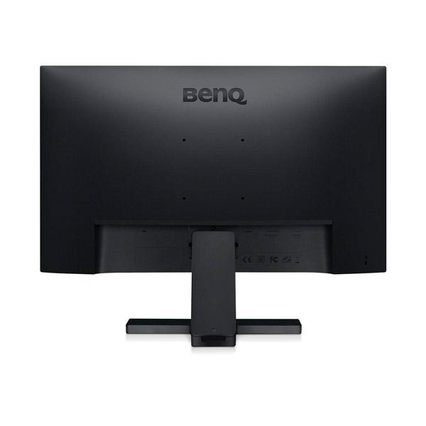 BenQ GL2580H 5MS FHD VGADVIHDMI  Monitor