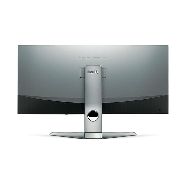 "BenQ EX3501R 35"" VA 4K 21:9 HDR Curvo HDMI - Monitor"