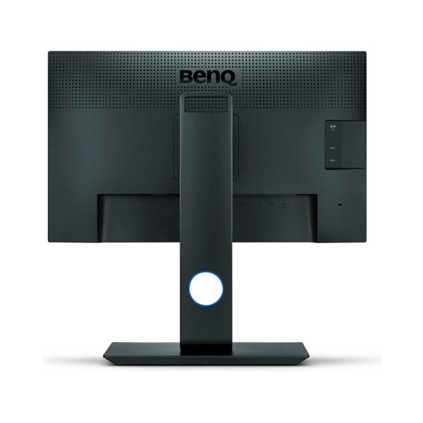 "BenQ SW271 27"" IPS 5ms  HDMI - Monitor"