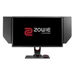 BenQ Zowie XL2740 27