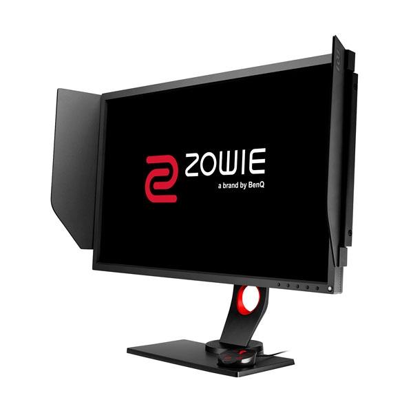 BenQ Zowie XL2740 27 240 Hz   Monitor