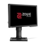 "BenQ ZOWIE XL2411P 24"" TN 1ms DP HDMI DVI 144hZ - Monitor"