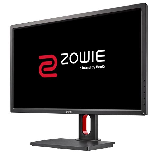 BenQ RL2755T E-SPORT 24″ FHD TN 1ms HDMI/DVI/DP – Monitor