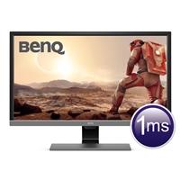 """BenQ EL2870UE 28"""" 4k HDR HDMI DP - Monitor"""