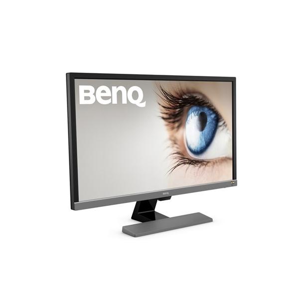 BenQ EL2870U 28″ 4k HDR – Monitor