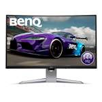 BenQ EX3203R 32 2K QHD 144Hz Curvo HDR Freesync  Monitor