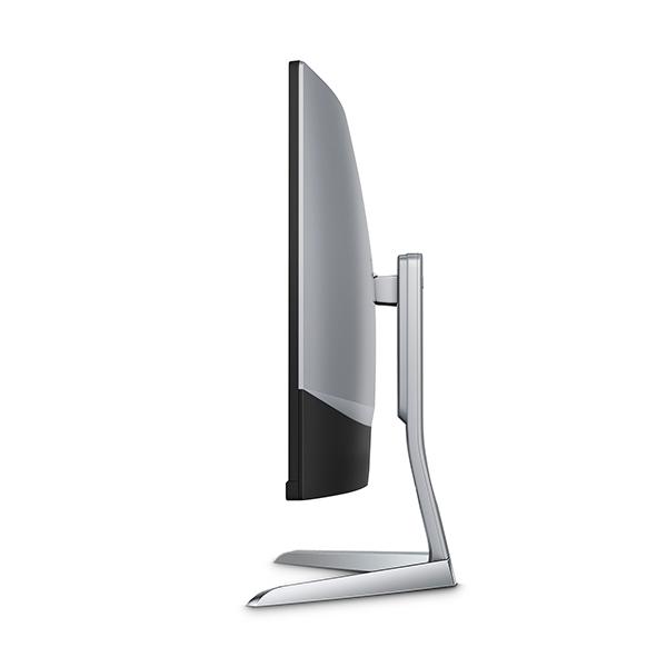 BenQ EX3203R 32 2K Curvo HDR Freesync  Monitor