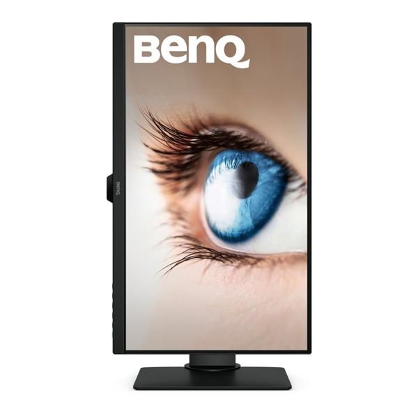 BenQ BL2780T IPS FHD VGA DP  Monitor