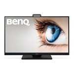 BenQ BL2780T IPS FHD DP VGA  Monitor