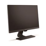 BenQ BL2480 238 IPS VGAHDMI VESA 100  Monitor