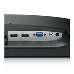 BenQ GW2280 de 215 FHD HDMI VGA multimedia  Monitor