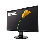 BenQ GL2460BH 24 TN FHD 75Hz 1ms  Monitor