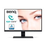 BenQ GW2480E 23.8 IPS FHD HDMI VGA Multimedia - Monitor