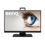 BenQ BL2480T 238 IPS FHD VGA HDMI DP Multimedia  Monitor